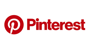 choosing the right social media platform - Pinterest