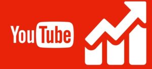 choosing the right social media platfrom - youtube