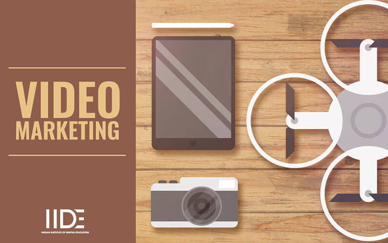 19 Shocking Statistics About Video Marketing (Why You Should Start Making Videos Right Now!)