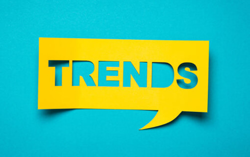 How to do Keyword Research - Check Trends