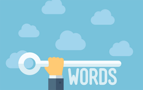 Easy ways to find keywords for your business Long Tail Keywords
