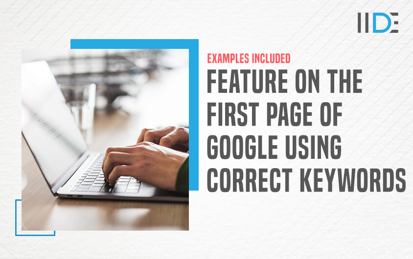 How to do Keyword Research - Featured Image