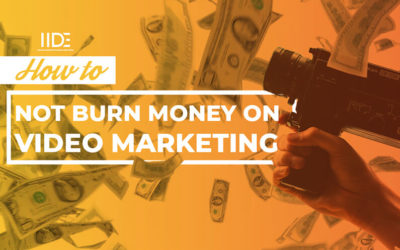 8 Low Budget Video Marketing Tips For Your Business