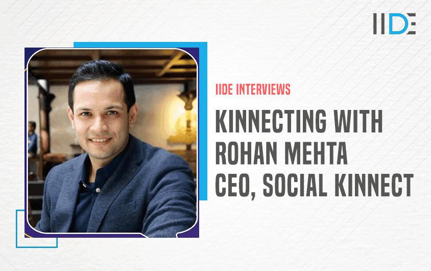 IIDE's-Interview-with-Rohan-Mehta-on-Digital-Marketing