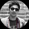 Digital marketing course in mumbai trainer-Karan Shah