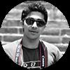 Digital Marketing Course In Mulund,Thane Trainer Akshay Gurnani