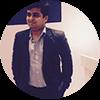 Digital Marketing Course In Mulund,Thane Trainer Saurabh Khemka