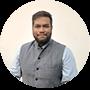 Digital Marketing Course in Churchgate Trainer Anish Raul