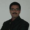 Moksh Juneja