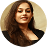 Digital Marketing Corporate Training Testimonials Chandni Shah Mehta