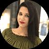 Full Stack Developer Course in Mumbai Testimonials Eliza Abel Zacharia