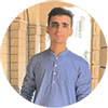 Full Stack Developer Course in Mumbai Testimonials Hussain Merchant