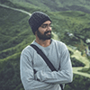 Full Stack Developer Course in Mumbai Trainer Amar Pathak