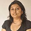 Web Design Course In Mumbai Trainer Falguni Agarwal