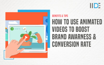 How To Make Animated Videos: Benefits & Tips That Will Boost Your Brand's Awareness