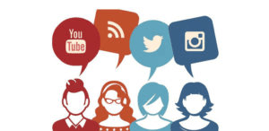 Beat Social Media Addiction Be Influencer