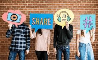 Beat Social Media Addiction Social Media Management