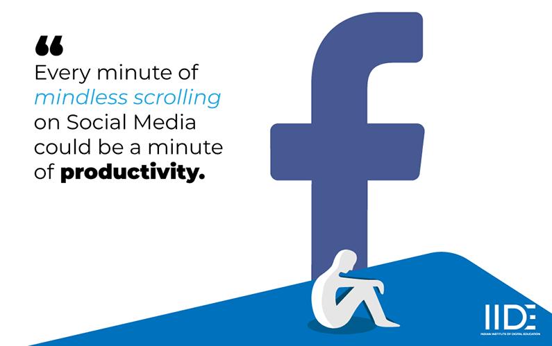 Surviving Social Media In 2018: Beat Your Social Media Addiction