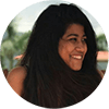 Digital Marketing Course in Navi Mumbai Testimonials Aishwariya Jain
