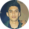 Digital Marketing Course in Navi Mumbai Testimonials Imaad Shamzi
