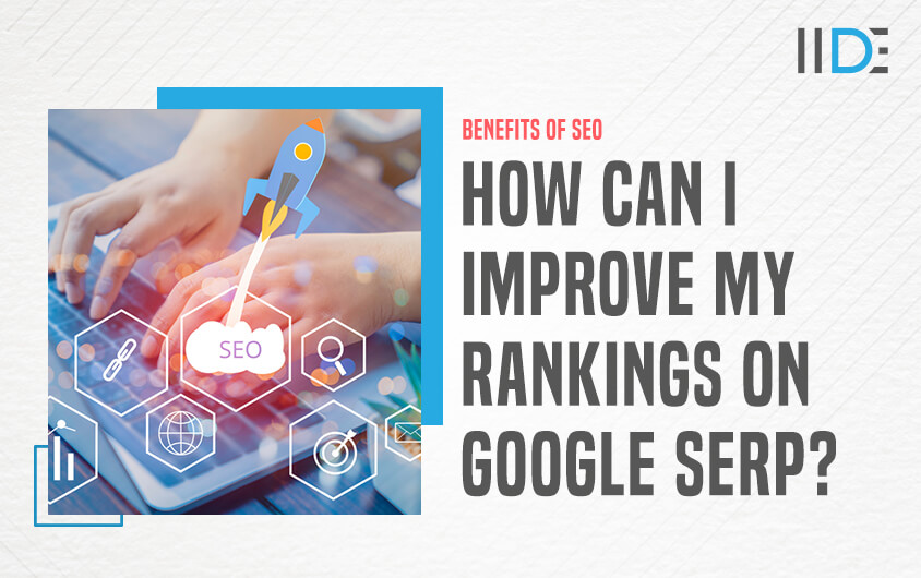 benefits of seo - featured image