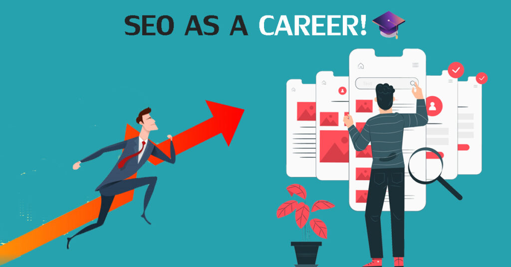 benefits of seo - scope of a career in seo