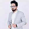 Digital marketing course in mumbai trainer Deepak Yewle
