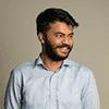 Digital marketing course in mumbai trainer Huzaifa Dhapai