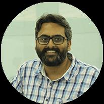 Digital Marketing Course in Mumbai Trainer Srinivas Kulkarni