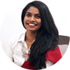 Digital marketing course in mumbai trainer Swapna Nair