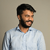 Digital marketing course in navi mumbai trainer Huzaifa Dhapai