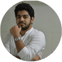 Digital marketing course in navi mumbai trainer Ibrahim Rumani