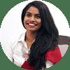 Digital marketing course in navi mumbai trainer Swapna Nair