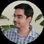 Search Engine Marketing Course in Mumbai-Daksh Juneja