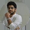 WordPress Website Training Course in Mumbai-Ibrahim Rumani