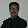 Online Reputation Management Course in Mumbai Trainer-Moksh Juneja