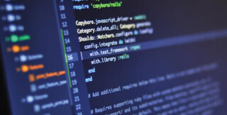 Digital Education Institute-School of Code