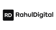 Digital Education Institute Placement Partner-Rahul Digital
