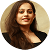 Digital Marketing Courses For Working Professionals Testimonials-Chandni Shah