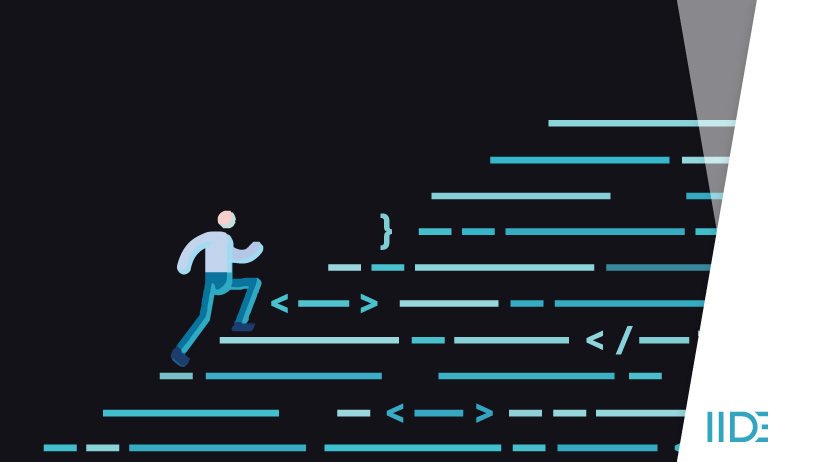 Best practices to learn code as fast as possible