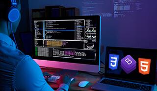 Certification Courses  in Coding-Web Development