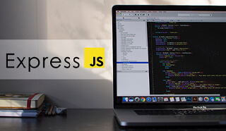 Certification Courses  in Coding-Express