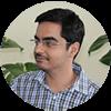 E-Commerce Management Course in Mumbai-Instructor-Vinika-Gala
