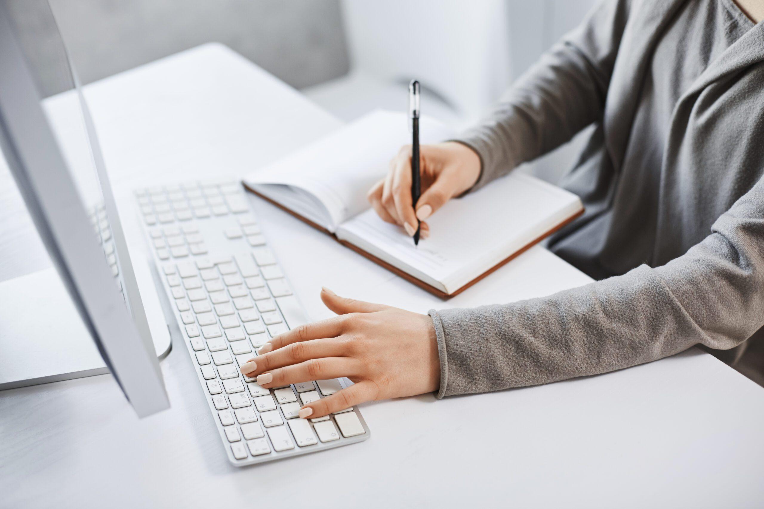 Digital marketing jobs for freshers - Banner