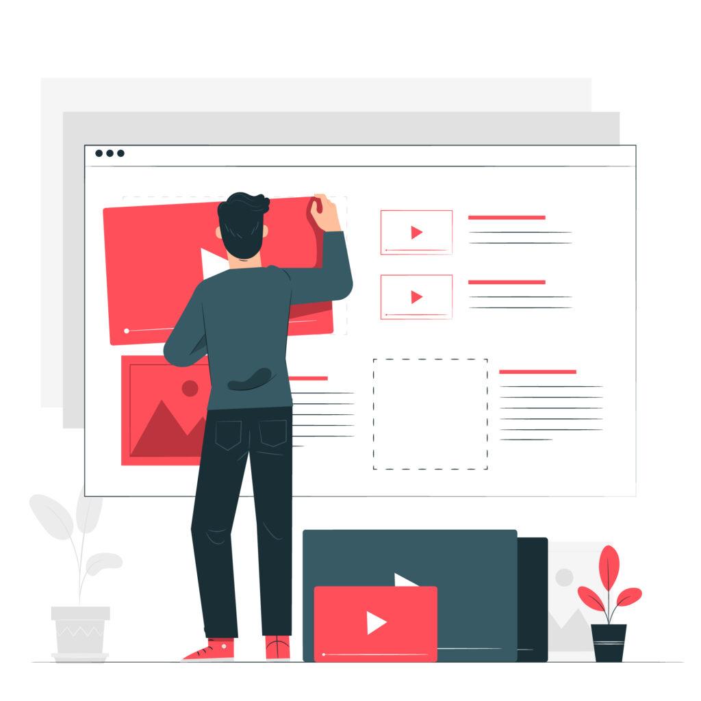 Search Engine Optimisation Executive - Digital Marketing Jobs