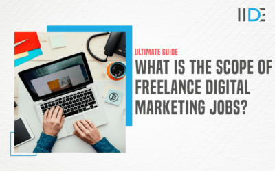 Freelance Digital Marketing Jobs Guide: Benefits, Careers, Salary, Cons & more