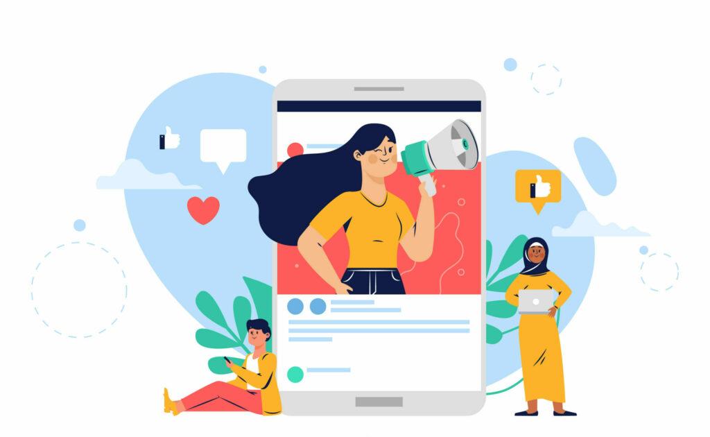 Content Marketing Executive - Digital Marketing Jobs
