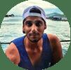 Digital marketing course in mumbai trainer Sohil Karia