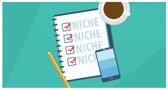 freelance-digital-marketing jobs - Niche