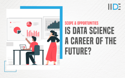 Data Science Career in 2021: Is it worth it?